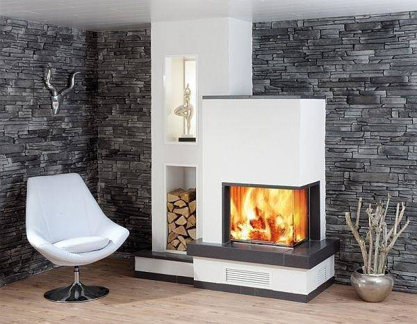 schlank ist sch n neue trends bei fen verbraucher. Black Bedroom Furniture Sets. Home Design Ideas