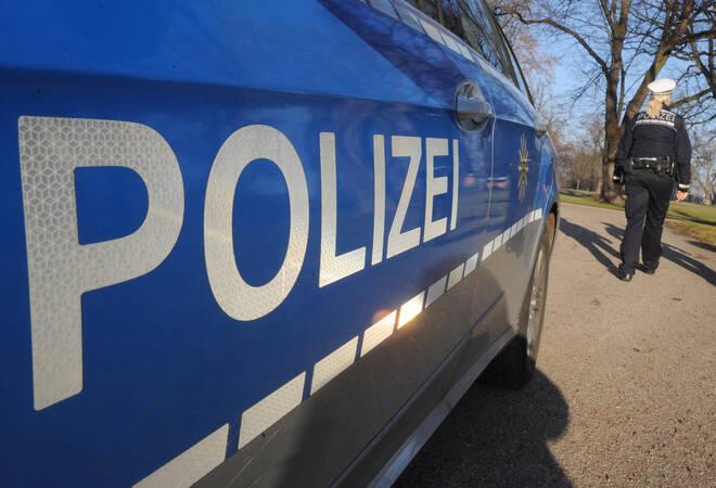 polizeibericht denzlingen