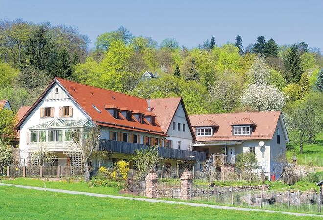 schule am schloss liebenburg vertretungsplan