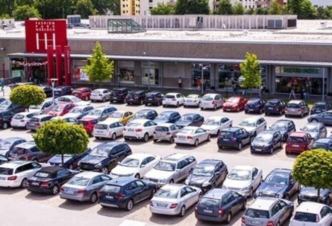 wholesale dealer 103ea 5a313 14 Jahre Fashion Park Nußloch: 14 Jahre Fashion Park Nußloch ...