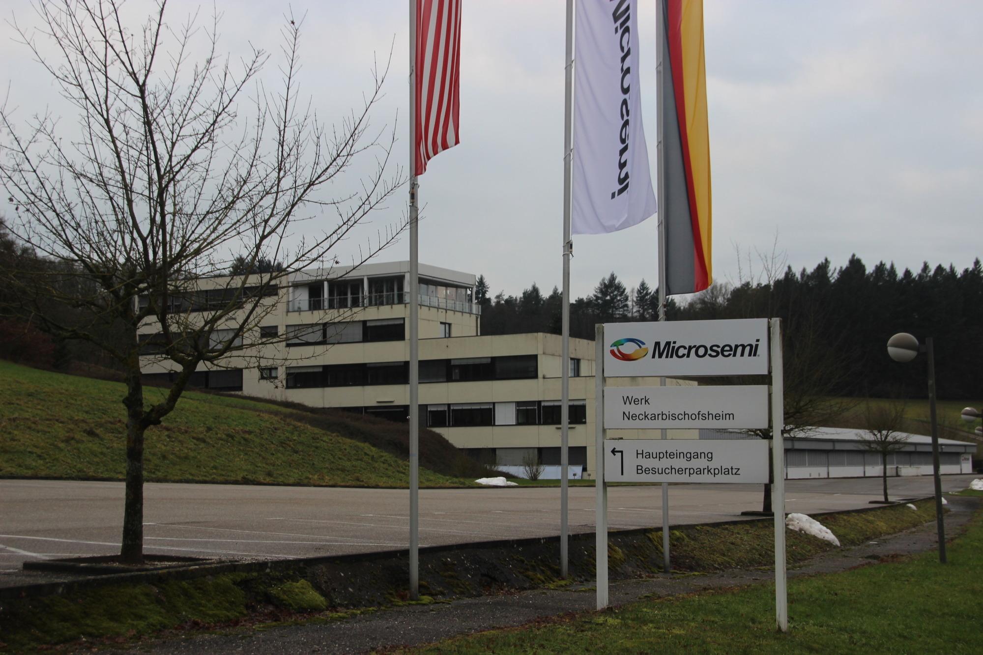 Strichmädchen aus Neckarbischofsheim