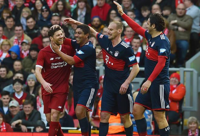 Bayern Los Gewinner Heute