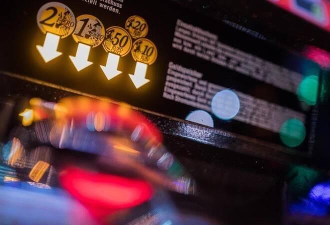 wager casino definition deutsch