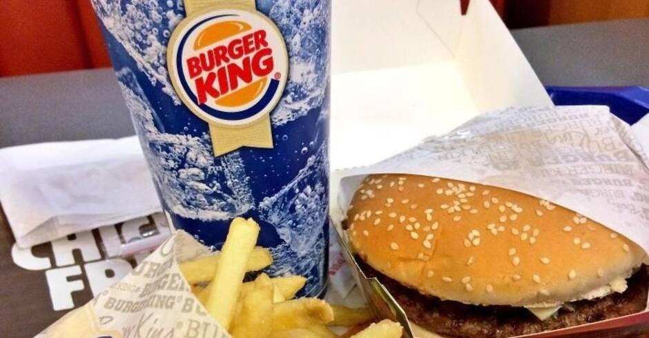 kampfansage im braterbusiness burger king plant 300 neue restaurants wirtschaft berregional. Black Bedroom Furniture Sets. Home Design Ideas