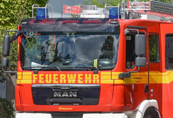 Strahlenberger Hof Schriesheim Lampe Im Kleiderschrank Lost Brand Aus Update Polizeibericht Bergstrasse Rnz