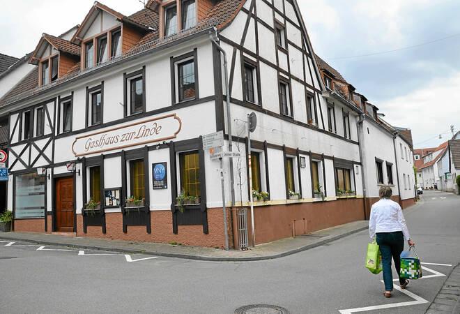 friseursalon mieten dannstadt schauernheim