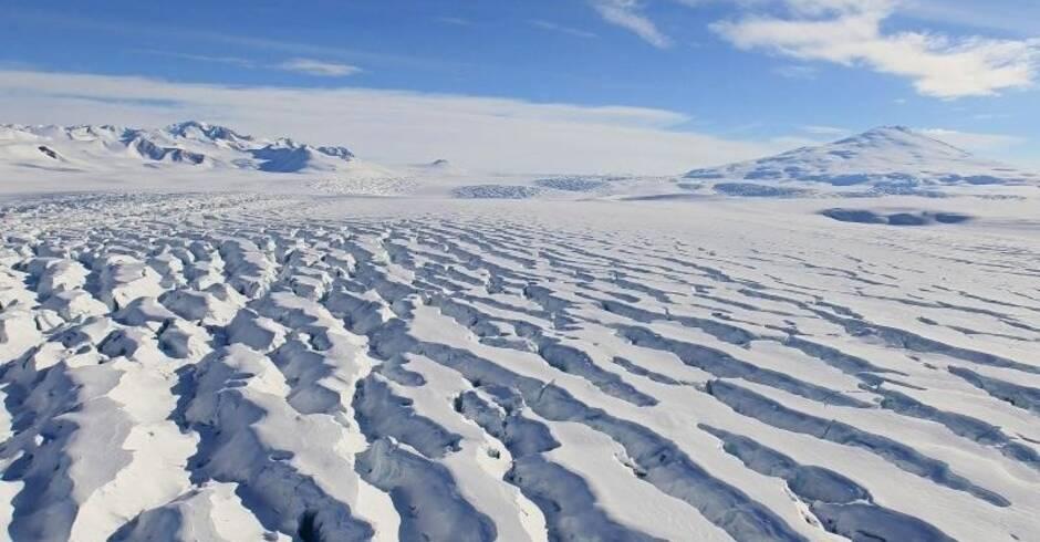 k lterekord in der antarktis fast 100 grad minus k ltester ort k lter als gedacht panorama. Black Bedroom Furniture Sets. Home Design Ideas