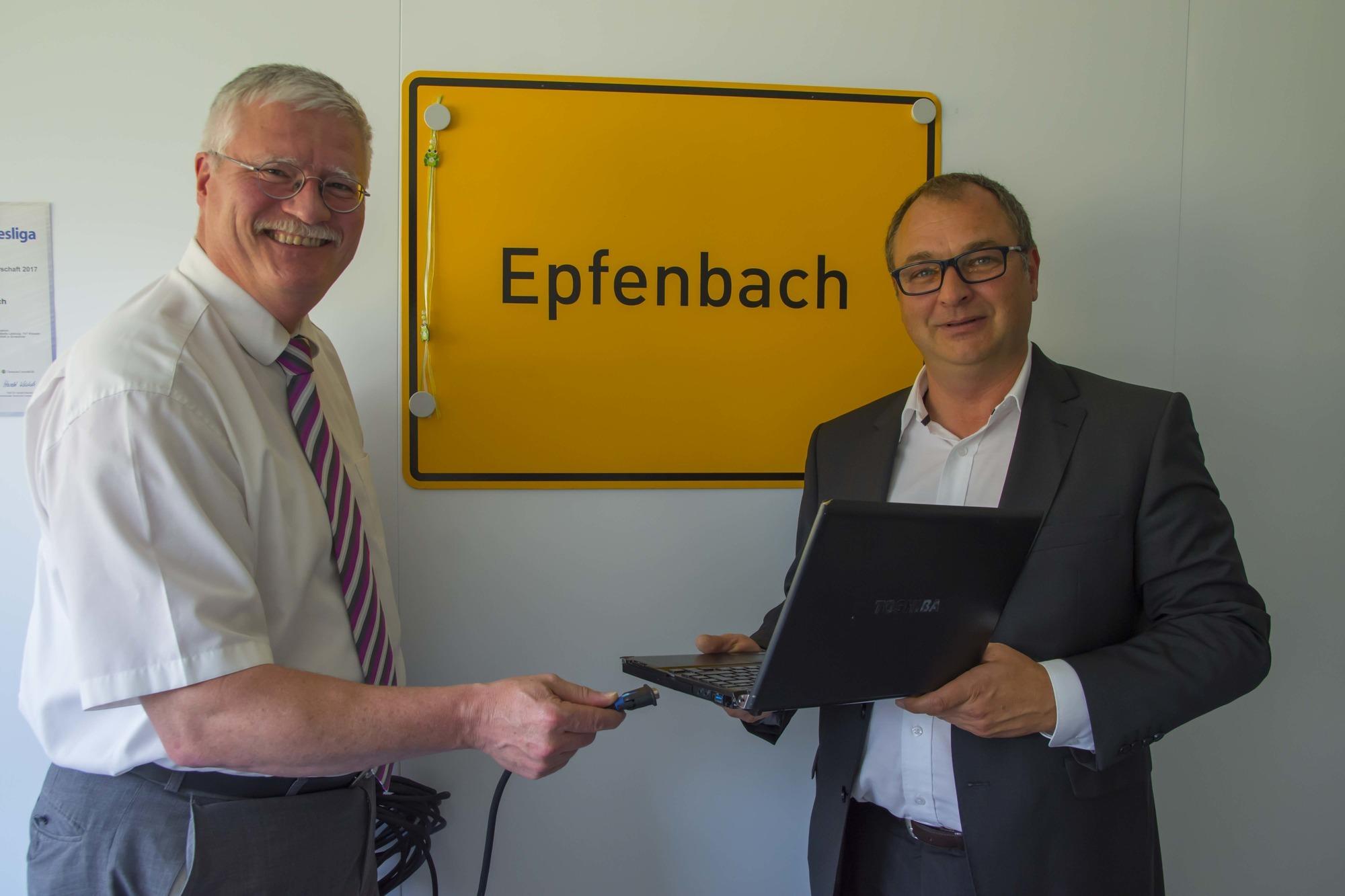 Rhein neckar zeitung sinsheim online dating