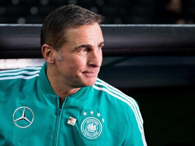 Em Qualifikation 2021 Deutschland Irland