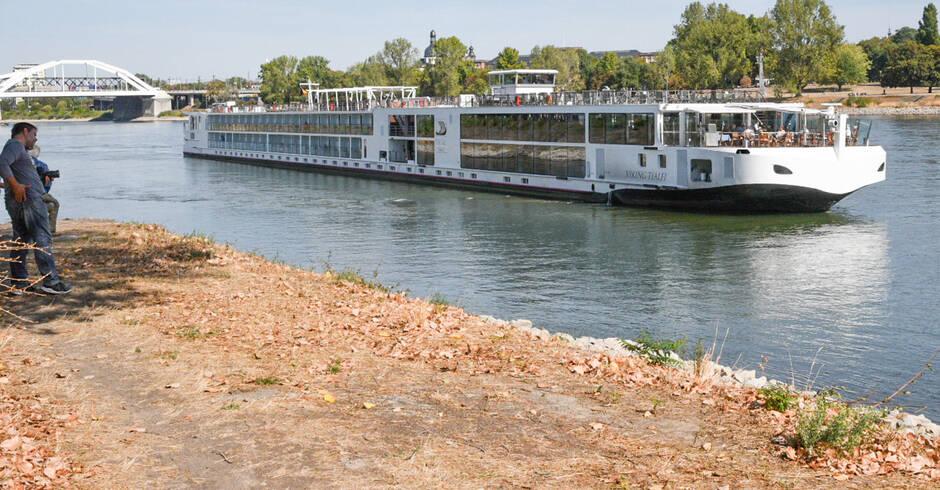 Rhein Neckar Nachrichten