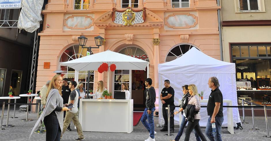 heidelberg fr her mcdonald 39 s jetzt vapiano nachrichten aus heidelberg rhein neckar. Black Bedroom Furniture Sets. Home Design Ideas