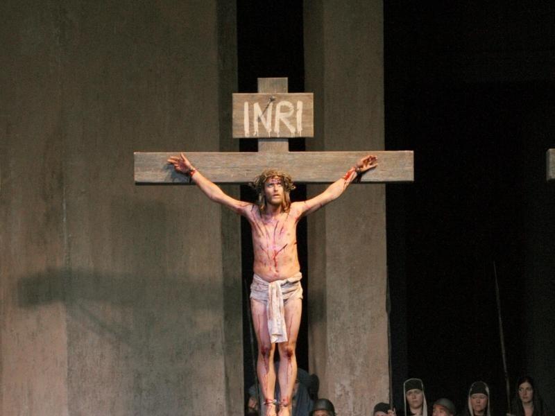 Ein christ sein, der einen moslem datiert