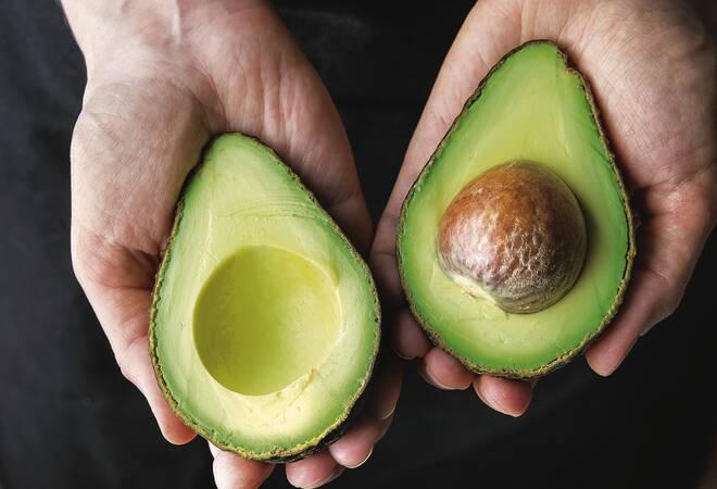 avocados wie avocados schneller nachreifen essen und trinken rhein neckar zeitung. Black Bedroom Furniture Sets. Home Design Ideas