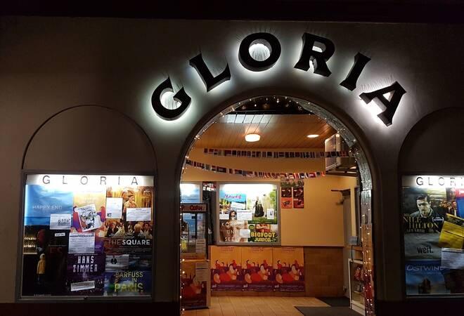gloria kino heidelberg