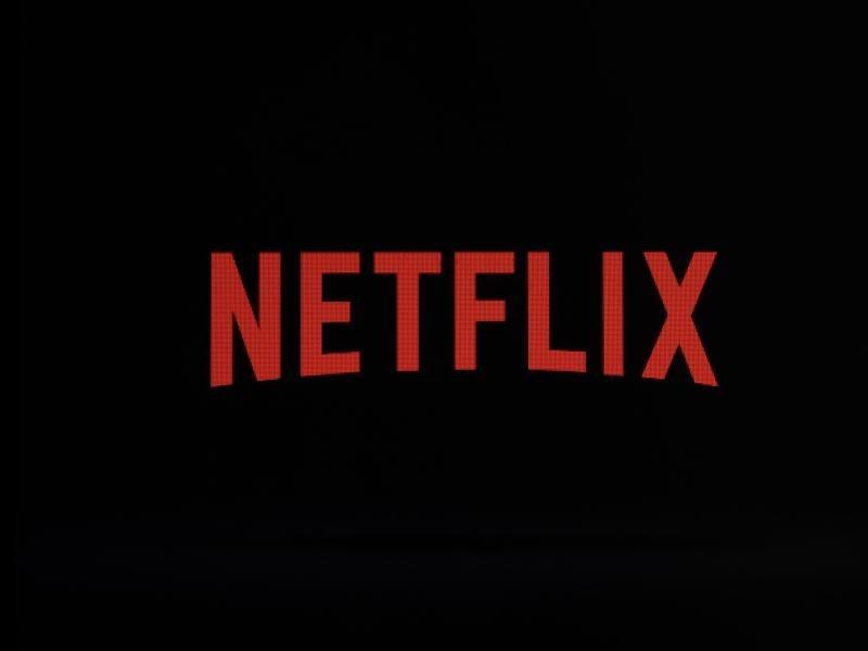 Netflix Kommende Serien