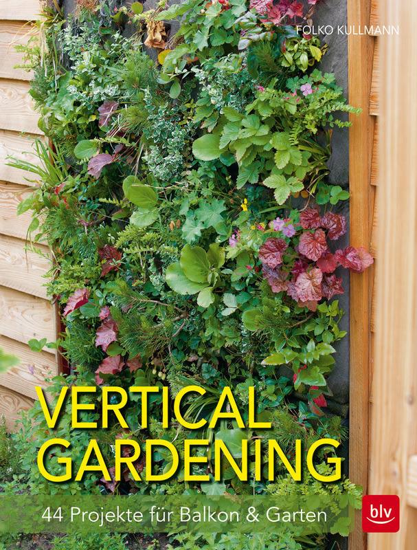 zimmerpflanzen pflanzen die an w nden wachsen so klappt vertikale raumbegr nung haus. Black Bedroom Furniture Sets. Home Design Ideas