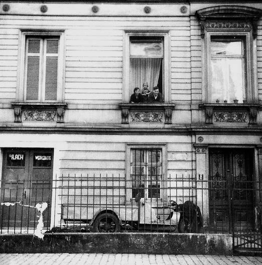 Artikel Von Haus : unser neues haus zog von limbach nach frankfurt meine ~ Lizthompson.info Haus und Dekorationen