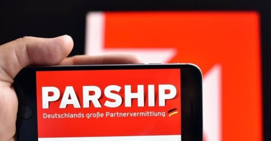 Rhein neckar zeitung mosbach online dating. Rhein neckar zeitung mosbach online dating.