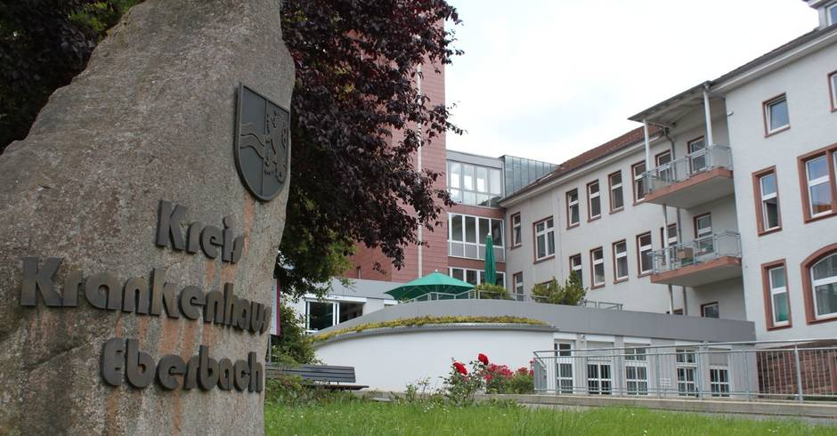 Corona-Ticker-Eberbach-68-Eberbacher-in-Quarant-ne-Update-