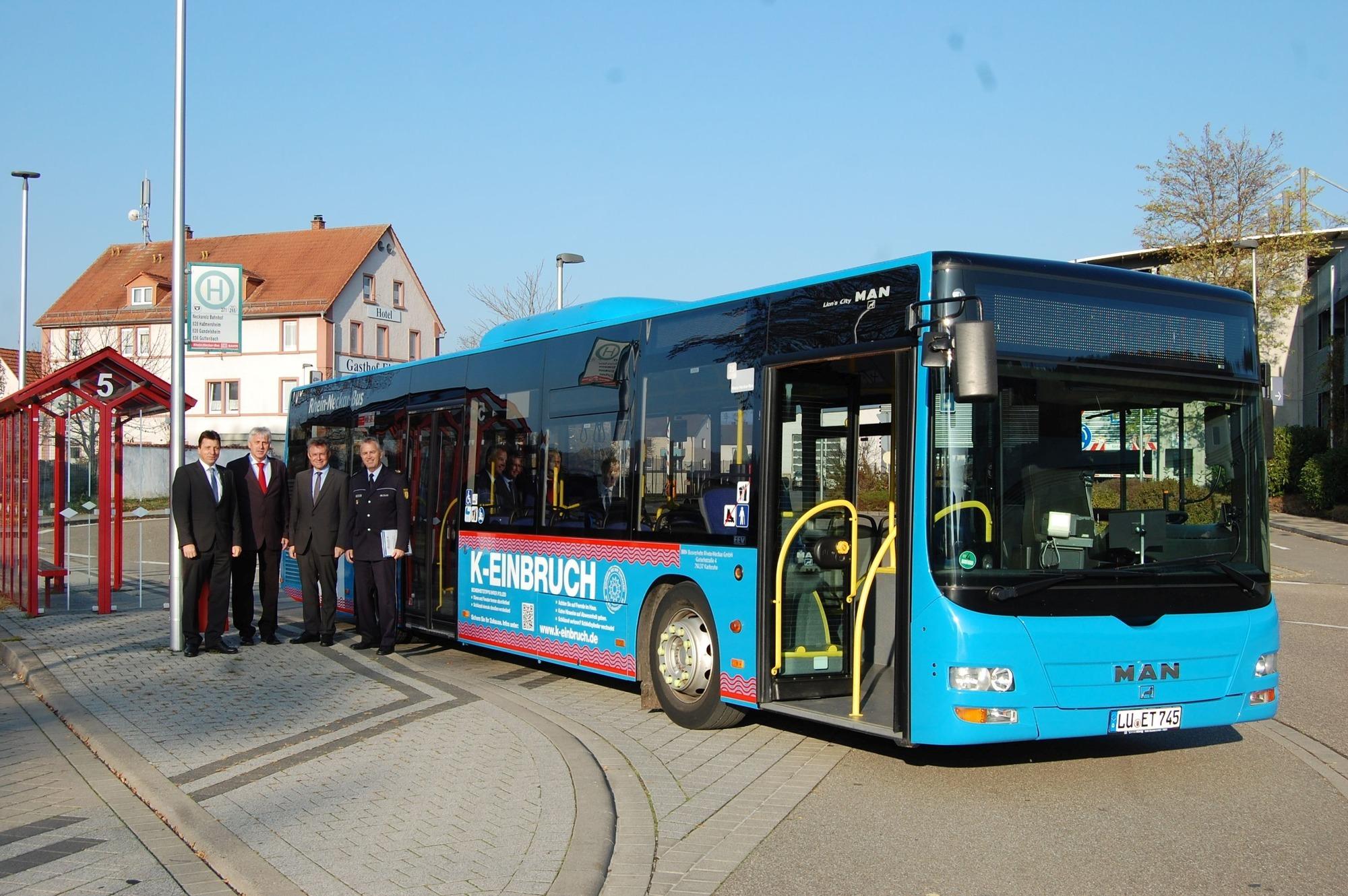 neckar-odenwald-kreis: mit dem linienbus auf k-einbruch-tour