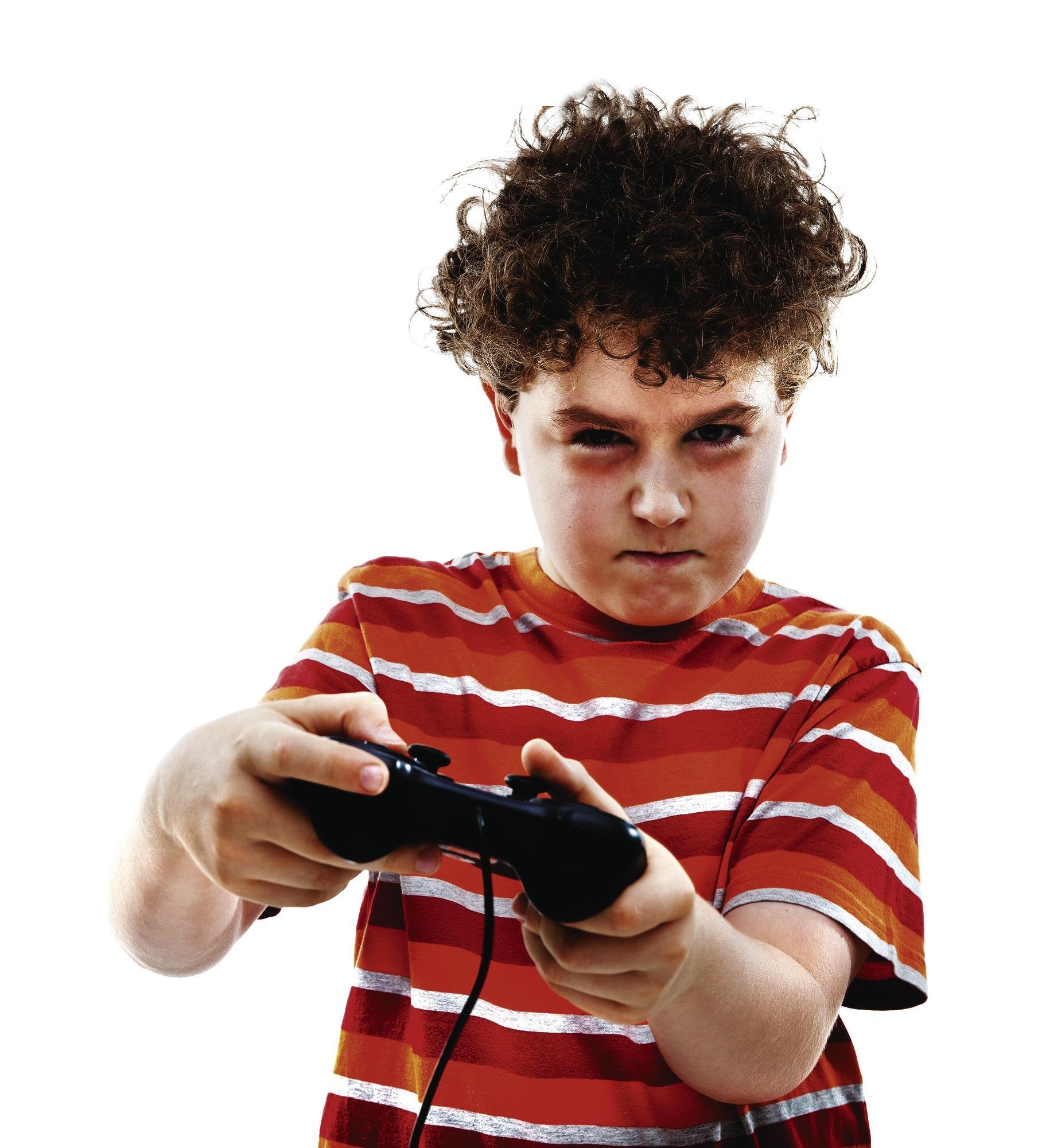 Online Spielsucht Selbsthilfe