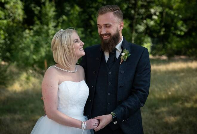 Hochzeit Auf Den Ersten Blick 2018 Kandidaten