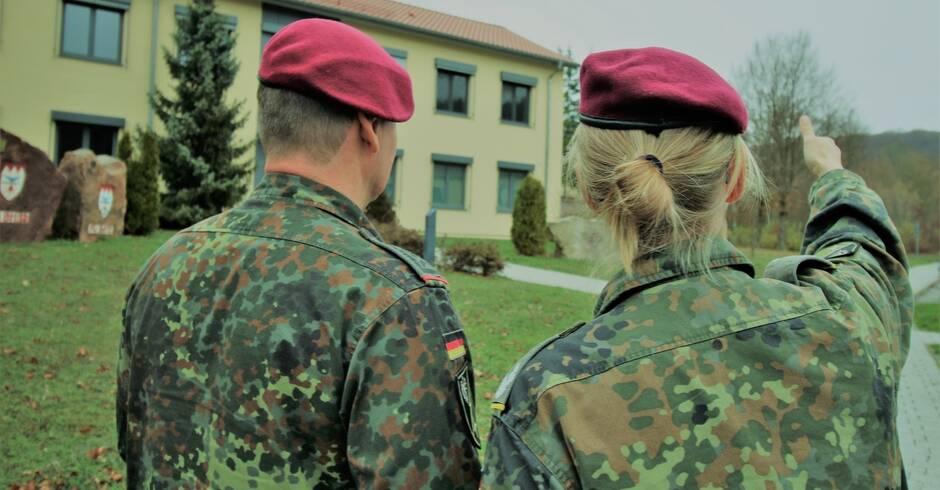 www.rnz.de