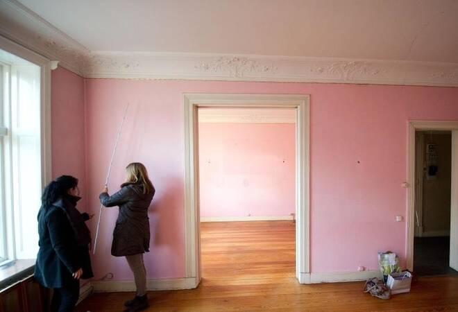 3 9 prozent binnen jahresfrist mietanstiege ohne ende experten sehen keine trendwende. Black Bedroom Furniture Sets. Home Design Ideas