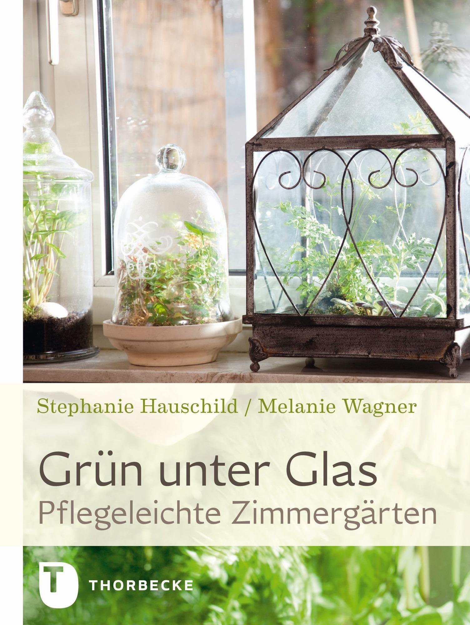 mini garten im glas wie pflanzen in der flasche gedeihen haus garten rhein neckar zeitung. Black Bedroom Furniture Sets. Home Design Ideas