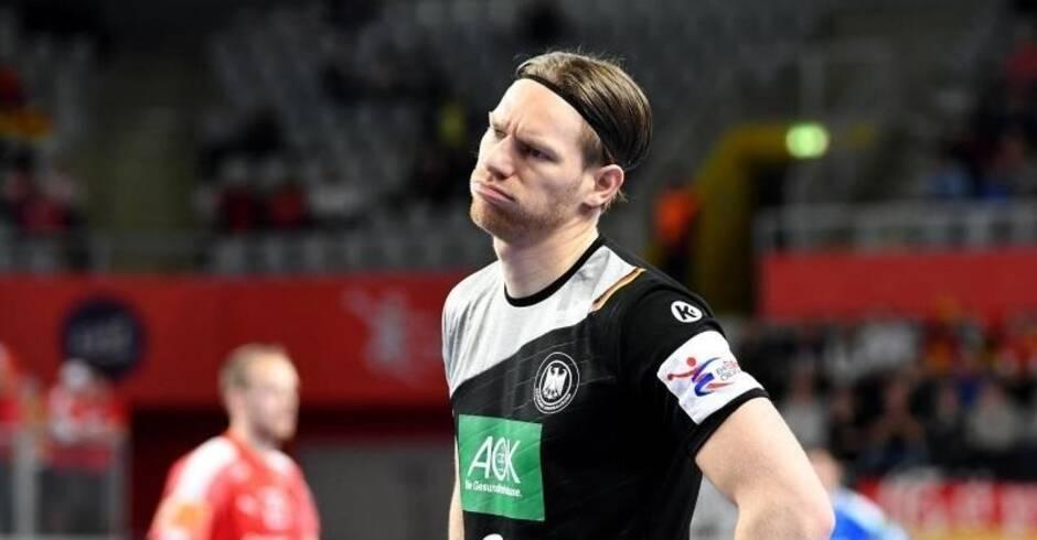 Finales Aufgebot WM Kader Reduziert Prokop Streicht