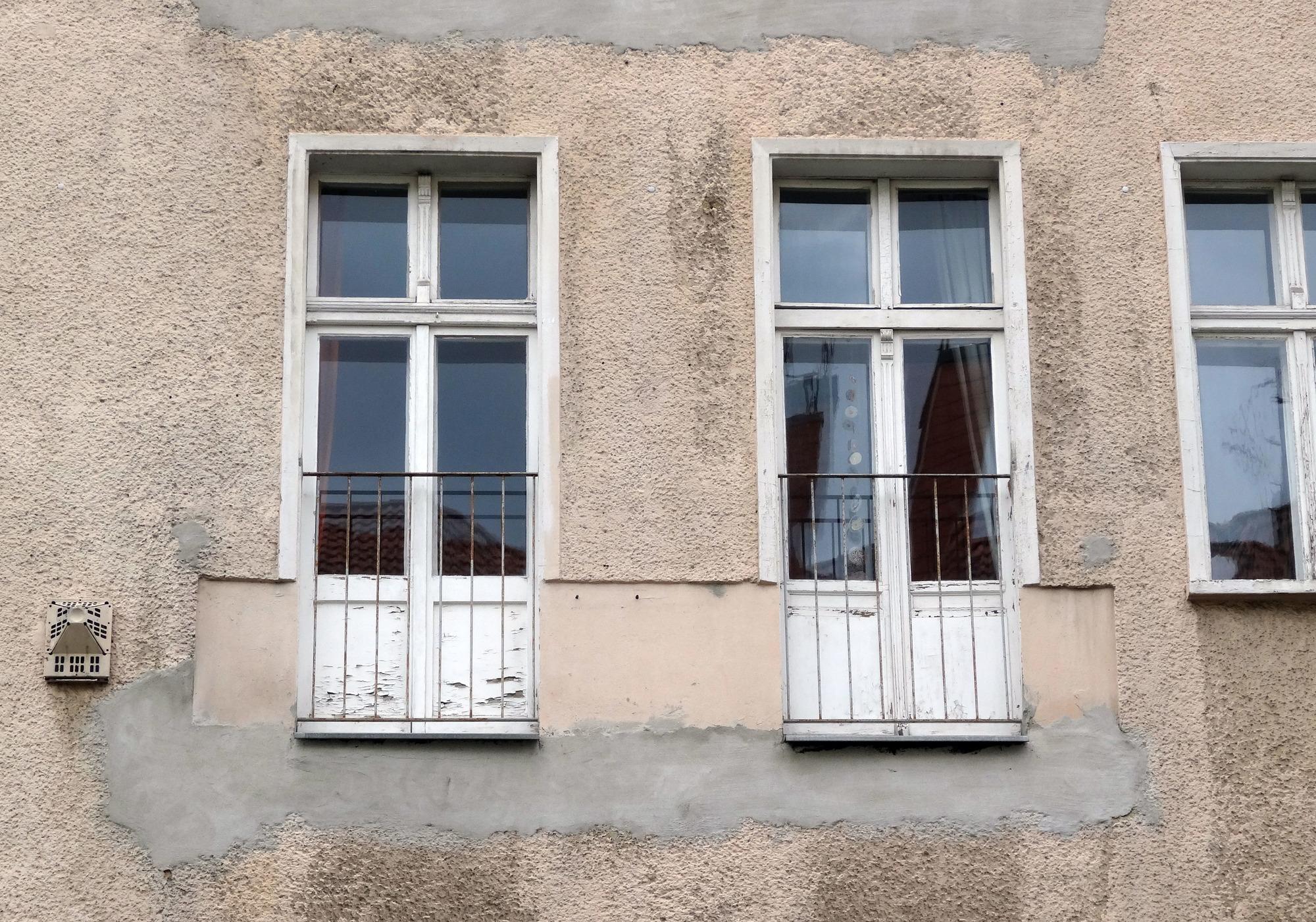 Alte Häuser: Umbau oder Abriss? - Haus & Garten - Rhein Neckar Zeitung