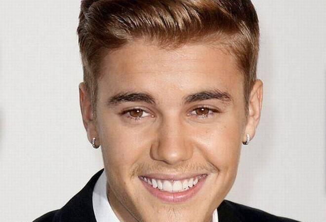 Ist Justin bieber von jemand 2014 Eröffnungslinie online datiert
