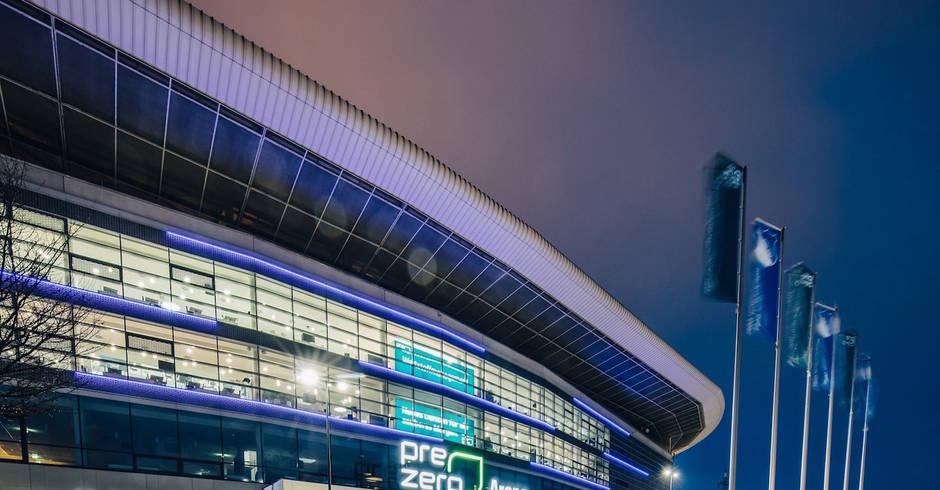 Köln Belgrad Europa League