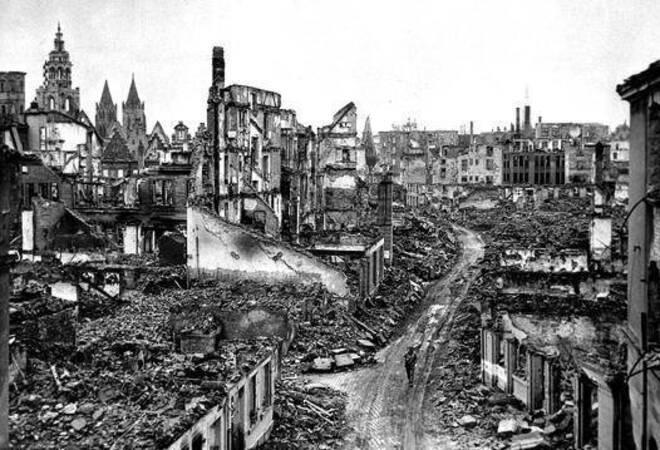 ber 6500 menschen verloren in dieser nacht ihr leben meine stadt 1945 rhein neckar zeitung. Black Bedroom Furniture Sets. Home Design Ideas