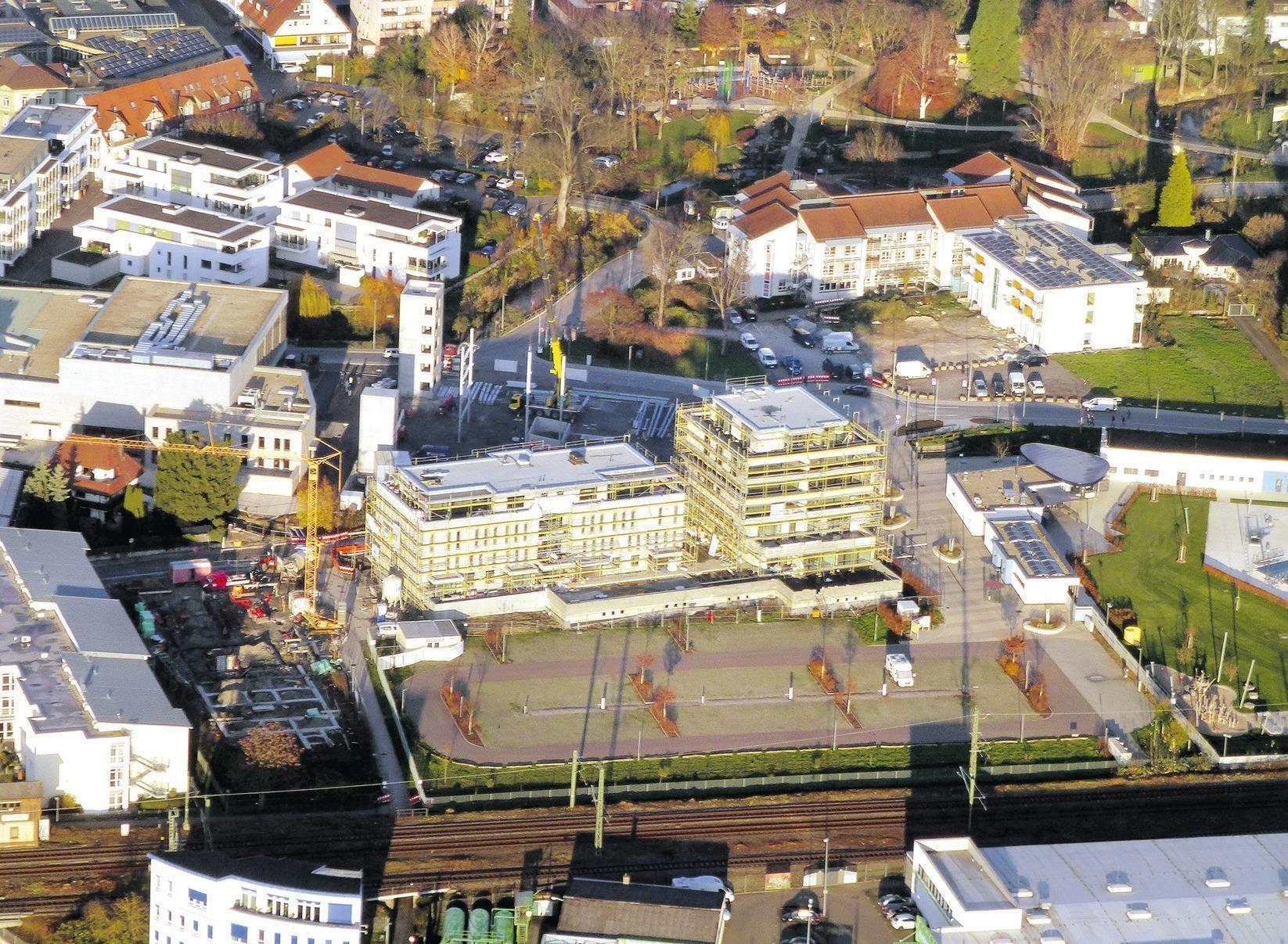 Kinoprogramm Sinsheim