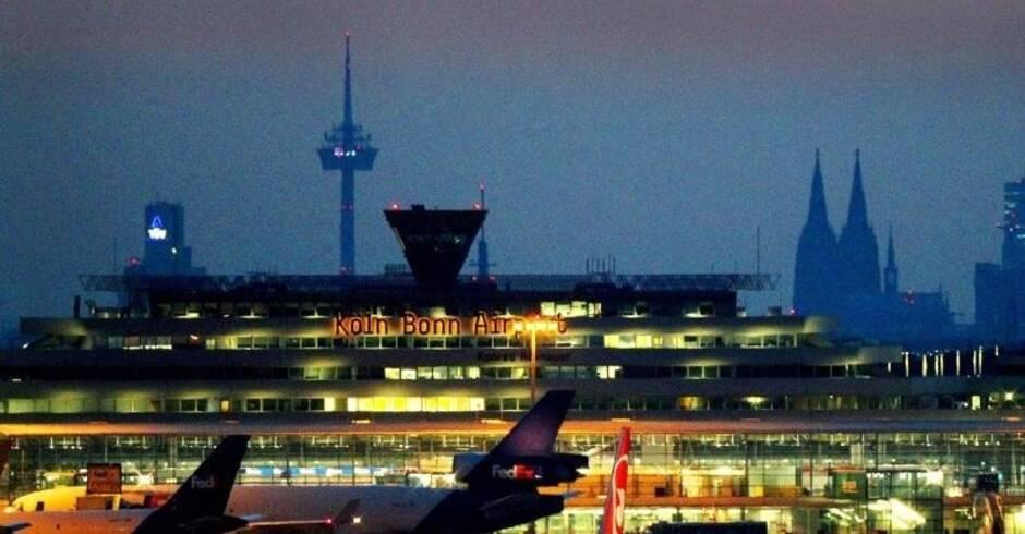 Flug Berlin Heidelberg