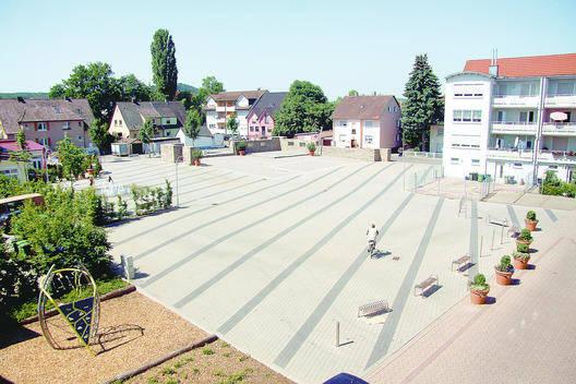 Tk Sinsheim