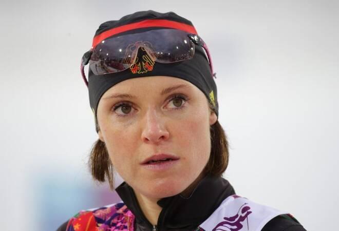 Ehemalige Biathletin: Nach Rodschenkow-Aussagen