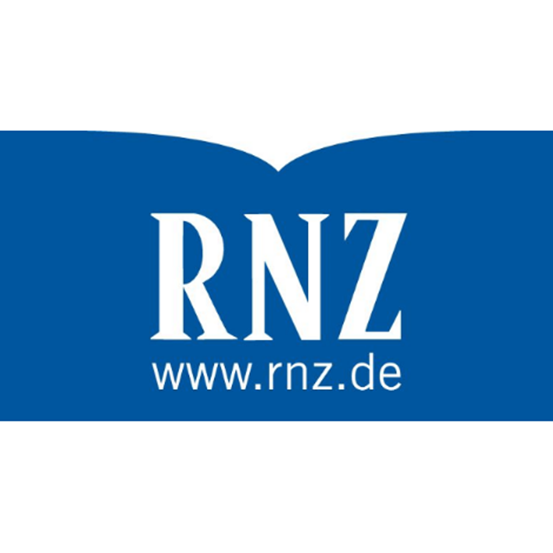 125x125 www.rnz.de
